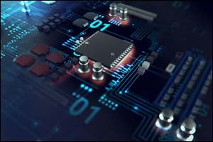 Tech Industry Graphic Solutions