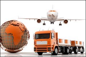 Transportation Industry Solutions
