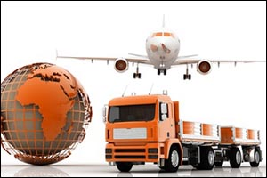 Transportation Industry Solutions