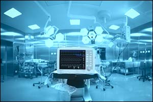 Medical Industry Equipment