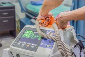 Custom Stickers for Medical Equipment Maintenance
