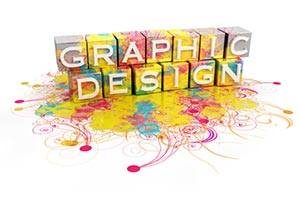 design-pro-stickers