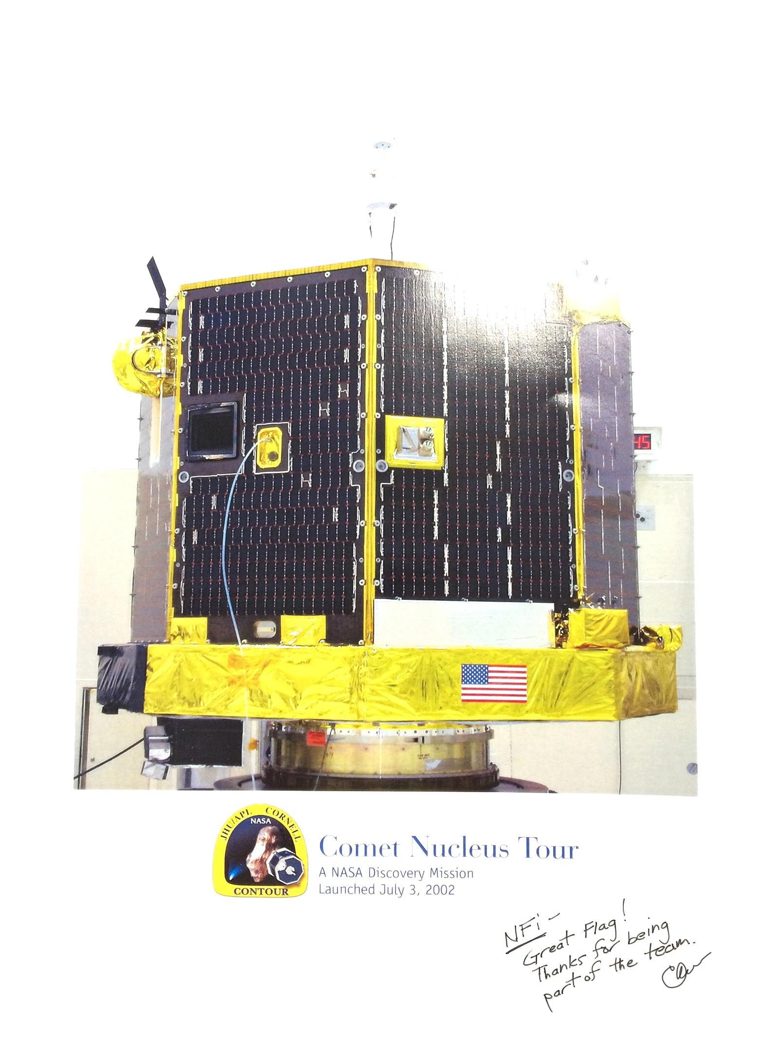 NASA NFI corp label Certificate.jpg