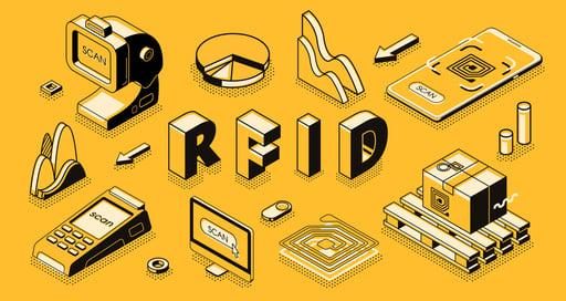 NFI Blog RFID Pic 1