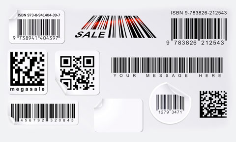 NFI Corp Durable-barcode-labels-medical.jpg