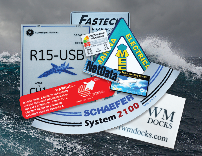 NFI Corp Water Resistant Labels.png