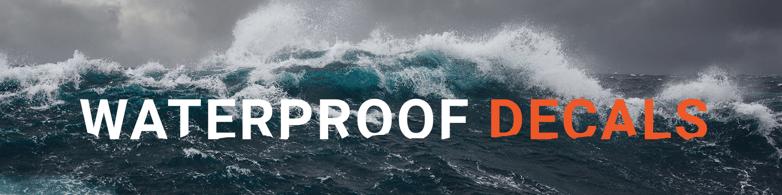 NFI Corp WaterProof Decals .png