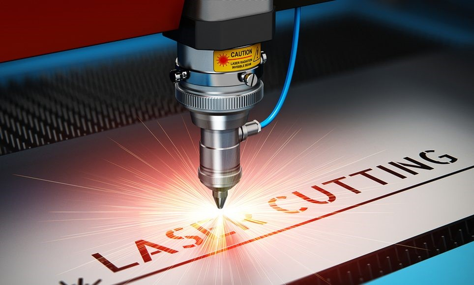 NFI Corp-laser cutting-email blog