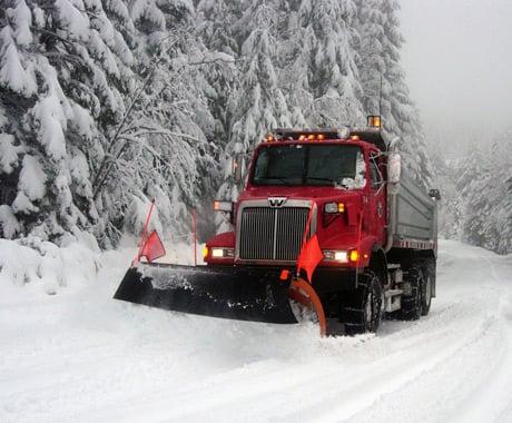 NFI Corp_car labels blog_bad road conditions