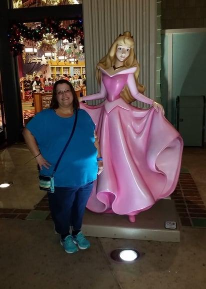 NFI EE Spotlight Kim Disney Cropped