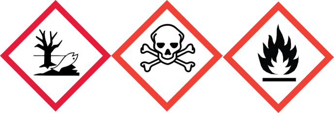 OSHA_Pictograms_pic.png