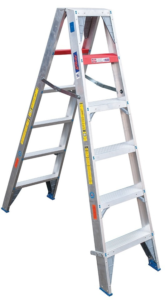 ladder_full.jpg